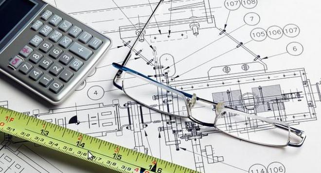 тендер выполнение работ по разработке проектной документации на строительство блочно-модульной газов
